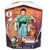 Hasbro HSBC1631 Star Wars Endor Adventure Toys