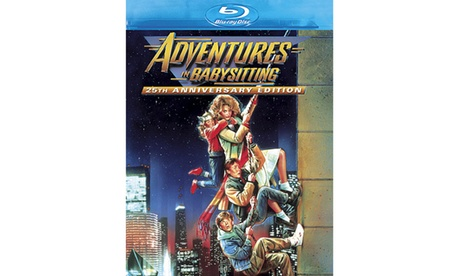 Adventures In Babysitting 25th Anniversary Edition 04775cfe-5a5c-465e-b1f1-cdf1905b702a