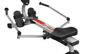 Stamina BodyTrac Rower