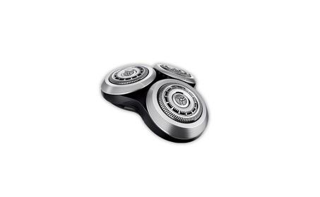 Replacement Shaver Head Series ebb6e359-6074-4015-a06a-b97cba2b90bd