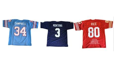 NFL/NCAAF Retired Player Autographed Jerseys 096e1c73-4bcf-4e5c-b3a1-3fd4ea00cc43