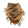 Military Men Scarves Arab Tactical Desert Army Scarf
