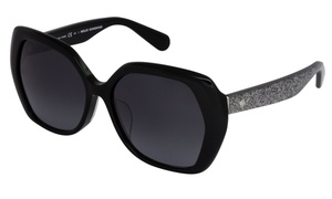 Kate Spade AVELA Sunglasses