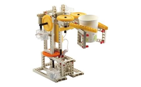Thames & Kosmos Remote Control Machines f622f90e-fb88-462c-af28-310edc0493ae