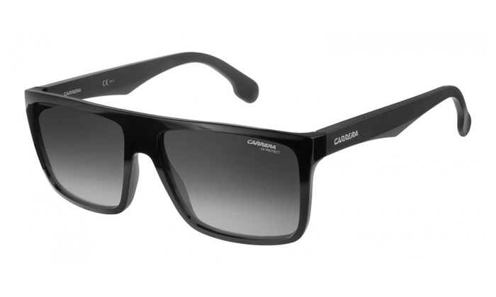78e35758d7e Carrera Sunglasses CA 5039 S 807