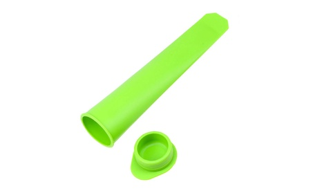 4pcs/Set DIY Popsicle Molds And Ice Pop Silicone 53ca39a2-e3f3-4d07-b6c8-96e10d5e986f