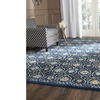 Safavieh Evoke Area Rugs