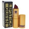 Lipstick Queen Lipstick by Lipstick Queen for Women - 0.12 oz