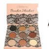 Beauty Creations 9 Shades Eyeshadow Palette Boudoir