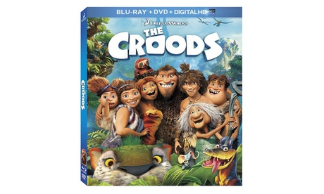 The Croods 6476b87d-1094-4242-9f04-a162b15c7c41
