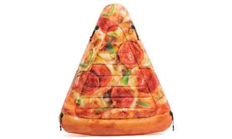 Intex - Pizza Slice Pool Mat 4570bb64-e87f-414b-a907-d2cab54070a8