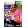 Zumba Fitness Core - Xbox 360
