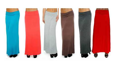 Women's Clothing - Deals & Coupons | Groupon