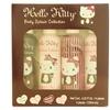 Hello Kitty Hello Kitty Body Splash Collection
