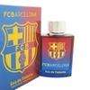 FC Barcelona by Air-Val International