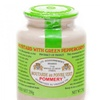 Pommery Mustard With Green Peppercorns 250g (8.8oz)