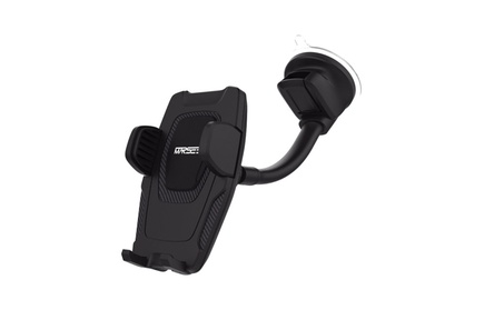 Car Phone Mount Windshield/Dashboard Phone Holder 7d2ba7e6-c035-4ea4-85d6-48aa1b5eedda
