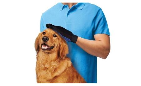 Grooming Glove, De-Shedding Tool f6c24ec4-1e42-4d5c-b759-bca688874060