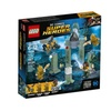 LEGO Super Heroes 76085 Battle Of Atlantis 197 Piece