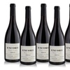 Encore Monterey Pinot Noir 2014