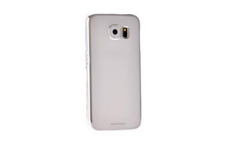 Samsung Galaxy S7 LikGus Case Slim Thin Clear With Transparent Back 7fffc006-baef-4a62-95b9-d2a865f8db0b