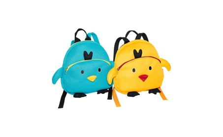 Backpack for Toddlers / Little Kid Animal Backpack Birdy a650d83e-c16c-40f5-a8bf-68609bb9e36d