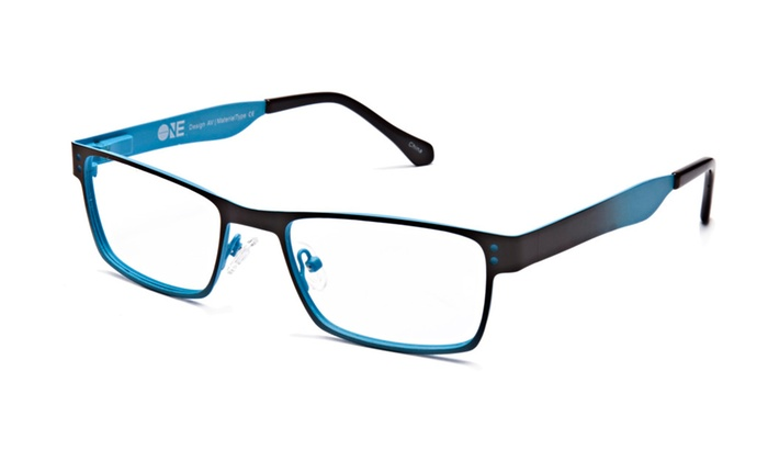 Optical Frame ON-EN4306S