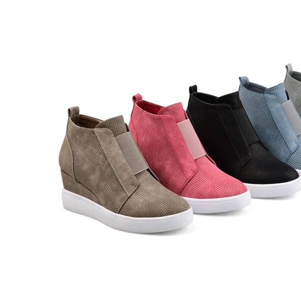 Off on Journee Collection Womens Cla