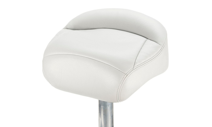 Tempress Guide Series Casting Seat w/Molded Foam