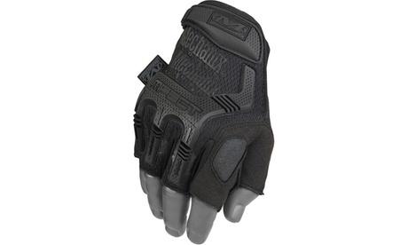 Mechanix M-Pact Fingerless Tactical Gloves Covert 61e1eb94-7dcc-4ea6-b55c-77d427339f7d