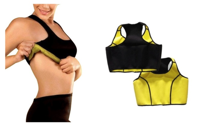 Super Enhanced Booty Active Shorts and Sports Bra for Women