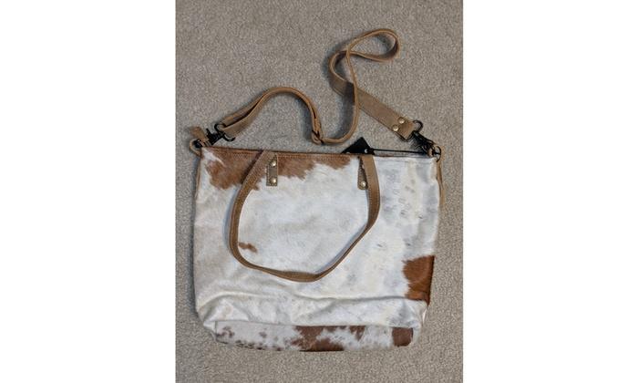 Myra Bag Camel Tote Shoulder Bag Groupon Myra medicines coupon code december 2020: groupon