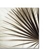 Alan Blaustein 'Florison 66' Canvas Art