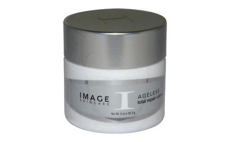 Ageless Total Repair Creme by Image for Unisex ebcf6d11-ff32-4c02-b4ea-6a3e93695232