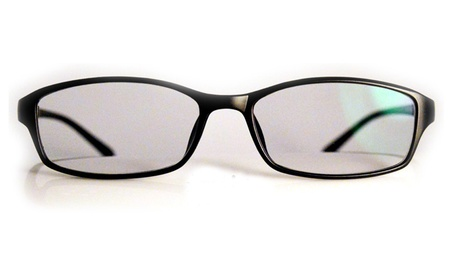 Light and Glare Reduction Eyewear - UV400 + Anti Blue Anti Glare b8f099b7-4aab-440e-b384-4e44736d75a5