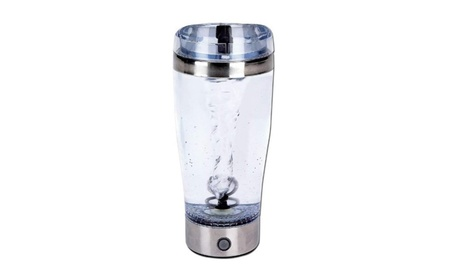 Portable Mixer Tornado Vortex Battery Shake Protein Shaker Blender 4eed33ca-e237-4d3f-8056-3b5fed78ff6c
