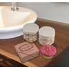 4-Piece Soapy Bliss Bath Bundle