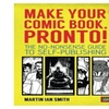Make Your Comic Book The No-Nonsense Guide to Self Publishing