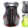 UltrAspire Velocity 7L Capacity Lightweight Pack W/2 UltraFlask Bottle