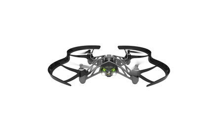 Parrot Airborne Night or Cargo Mini Drone (Manufacturer Refurbished)