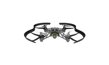 Parrot Airborne Night or Cargo Mini Drone (Manufacturer Refurbished) f06b0709-72c5-4bfb-a963-8069aeaf559a