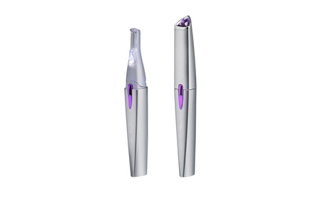 Finishing Touch Lumina Women Personal Hair Remover with Light 6e438446-cc03-4633-af40-f8678695b9e9