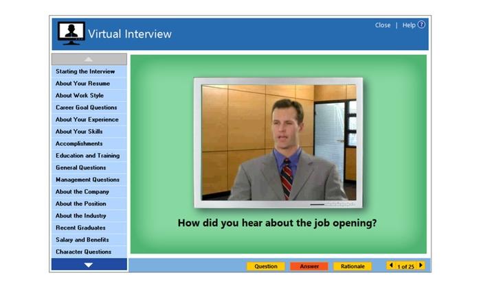 resumemaker professional deluxe 20 groupon