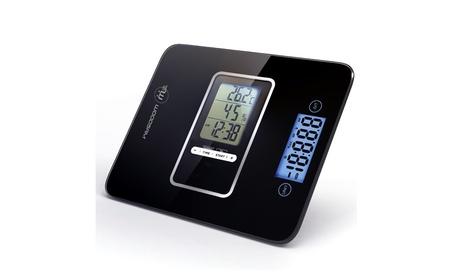 Digital Kitchen Scale 0.4oz-11lb Food Diet Electronic Balance Weighing caf7fc56-3978-4c8b-93de-081a7f203850