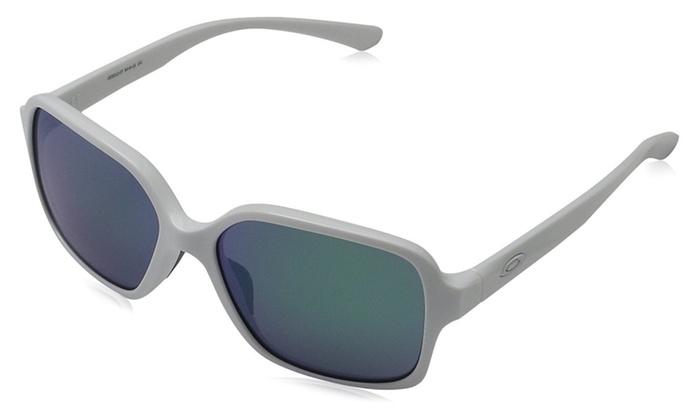 75c3b162a05ee ... switzerland oakley dispute rectangular sunglasses ok44 bca1b cd6db