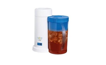 Mr. Coffee Iced Tea Maker 740dc06f-70f4-4622-917e-7e1dac781e52
