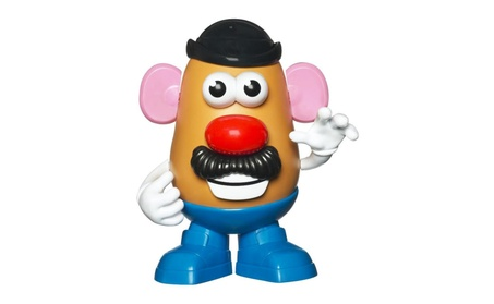 Playskool Mr. Potato Head 2f53ee49-09c1-49e9-bff2-66a5cc8562e3
