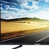 """Hisense 40"""" 1080p Smart LED HDTV (Manufacturer Refurbished)"""