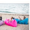iLounge™ Portable Inflatable Lounge Chair, 4 Colors