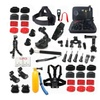 Amazingforless Accessory Kit for GoPro Hero4 Session Hero 1 2 3 3+ 4